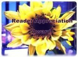 readersappreciation1